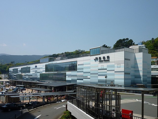 800px-Atami_Station.jpg