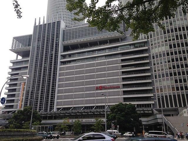 800px-JR_Central_Towers_(Nagoya_Station)_20150918-2.jpg