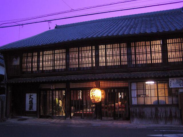 800px-Oohasiya_Inn.jpg