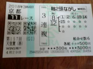 CIMG4523.JPG