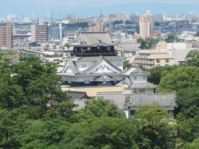 Okazakijo-2.jpg